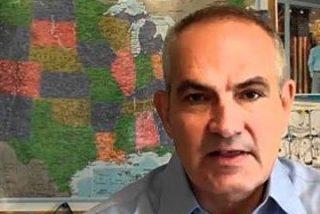 Antonio Caño asume la dirección del diario 'El País'