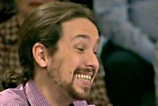 Salen a la luz las 'desververgüenzas' de Pablo Iglesias y dicen que 'La Sexta' echa el freno