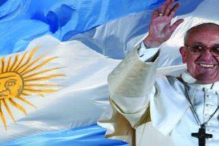 Francisco visitará su Argentina natal en el mes de julio de 2016