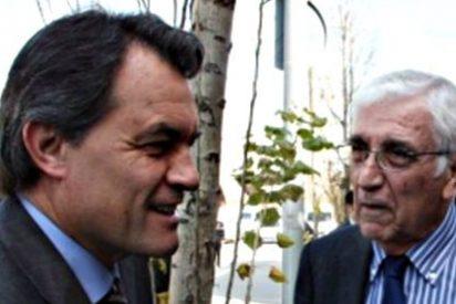 Imputan al ex tesorero de CDC por una cuenta suiza con 1,3 millones