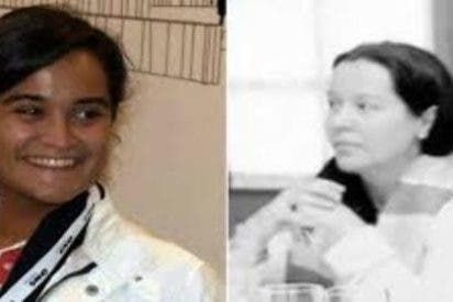 La asesina de Isabel Carrasco compró las dos armas a un toxicómano que está muerto