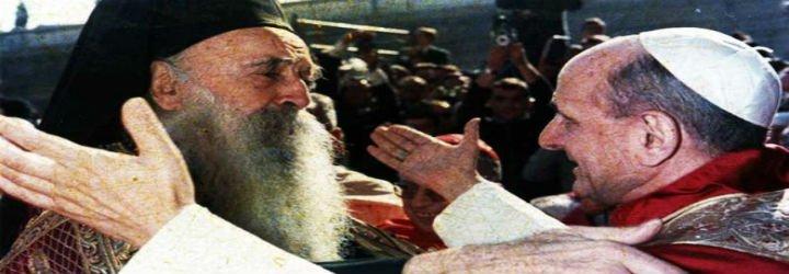 Pablo VI será beatificado en octubre tras reconocerle milagro