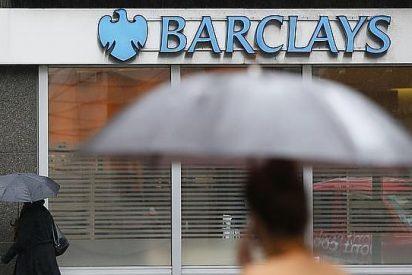 No hay quien pare de momento el cierre de oficinas bancarias en España