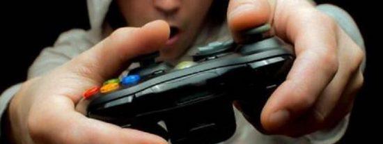 Mata a su amigo rompiéndole el cuello en Elche tras discutir por un videojuego