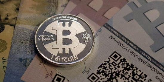 Una empresa española da la campanada a nivel mundial al constituirse en Bitcoins