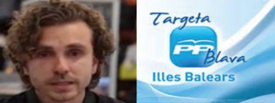 ¿Engañó el PP a las empresas y les coló la Targeta Blava provocando ahora su sonrojo?