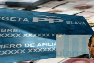 ¿Quiere saber dónde harán 'rebajas' a los afiliados al PP balear con la Tarjeta Azul?