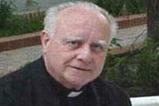 Las enseñanzas del obispo Buxarrais
