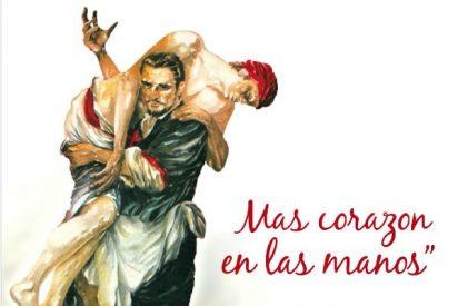 """Finaliza la """"campaña del enfermo"""" de San Camilo"""