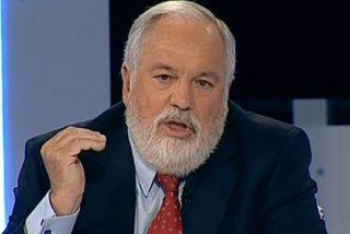 En el PP todavía no digieren el planchazo de Arias Cañete en su debate con Elena Valenciano