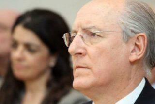 Carlos Romero, reelegido presidente de la Asociación Católica de Propagandistas
