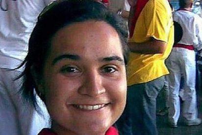 ¿Hay algún motivo oculto? La Diputación de León no había despedido a la hija de la asesina confesa de Carrasco