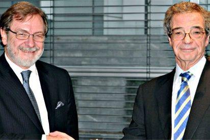Telefónica da aire a Cebrián y Prisa al ofrecer 725 millones por Digital Plus