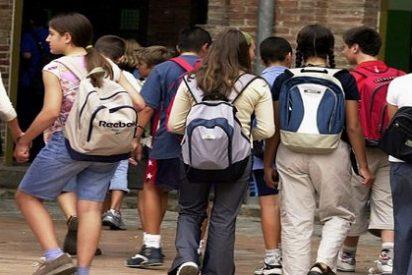 Cada alumno repetidor de 6 a 15 años cuesta al Estado unos 20.000 euros por curso