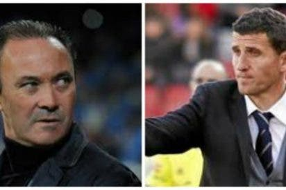 Valladolid y Osasuna dejarán de ser equipos de Primera