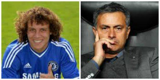 Cambiará el Chelsea por el Barcelona