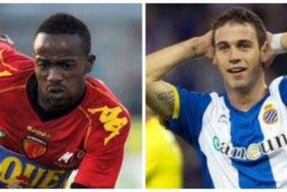 Rojillos y azulones recuperarán a dos jugadores de la Premier League
