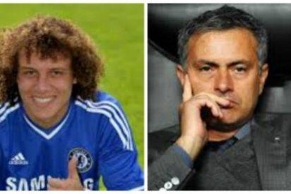 Ofrece a David Luiz a cambio de una de las estrellas del Bayern