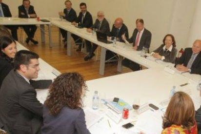 Las universidades gallegas eliminan 25 másteres por baja demanda de alumnos en 2 años