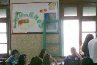 Los centros no estarán obligados a ofertar la clase de Religión en Bachilerato
