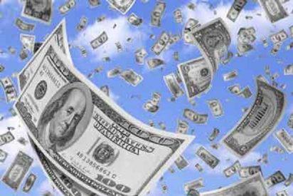 ¡Ojo al dato! Diagnostican que el sistema monetario sufrirá un colapso irreversible este año
