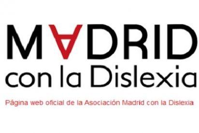 CSIF organiza mañana una jornada sobre la dislexia y su incidencia en el aprendizaje de los niños