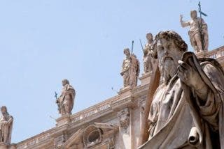 """Moneyval certifica """"progresos significativos"""" de la Santa Sede en materia de transparencia financiera"""
