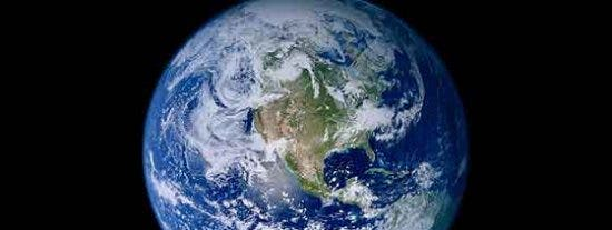 Estas son las grandes multinacionales que dominan el mundo