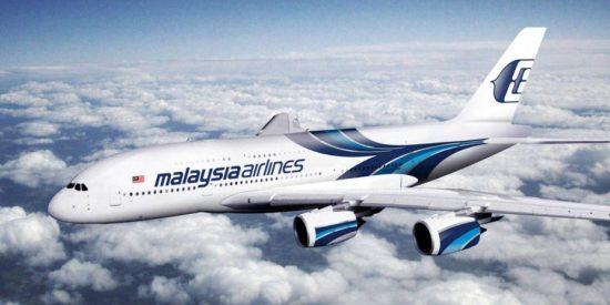 Detenidos 11 terroristas relacionados con Al Qaida por su conexión con el avión malasio desaparecido