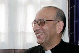 Omella presidirá una vigila contra la pobreza