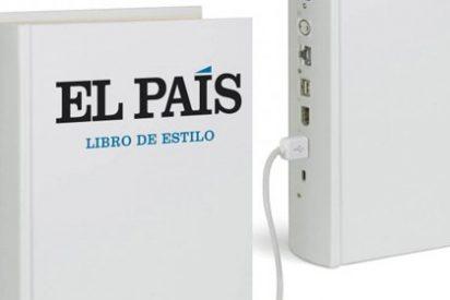 EL PAÍS actualiza su libro de estilo y ofrece un código autoexigente en principios éticos y en el empleo de una escritura correcta