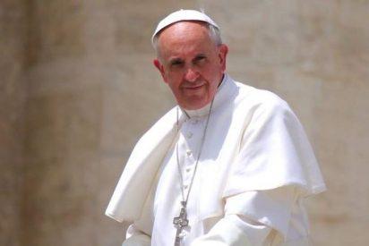 El Papa Francisco y la Reforma Tributaria en Chile