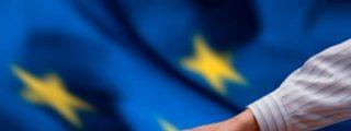 Más de 770.000 votantes en Baleares pueden dejar oír su voz en Europa este domingo
