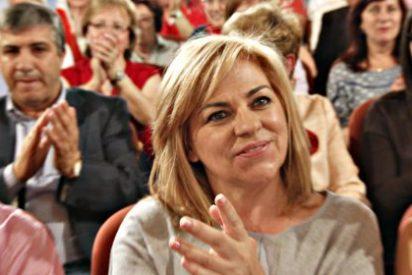 Elecciones europeas: La lenta marcha del PSOE hacia el cacharrazo total