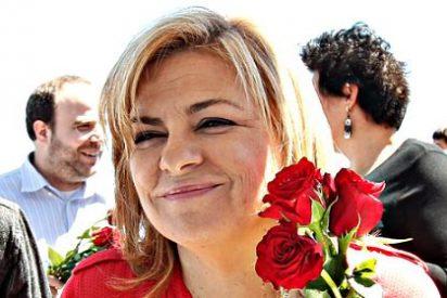 El PSOE se desfonda en las encuestas antes de arrancar la campaña de las elecciones europeas