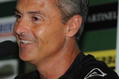 El Elche ya sabe quién será su entrenador la próxima temporada