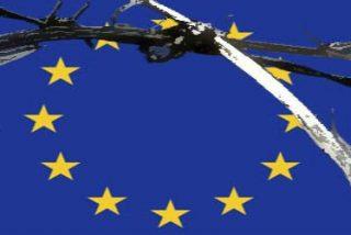 Manos Unidas aboga por la Europa del respeto, la esperanza y la solidaridad