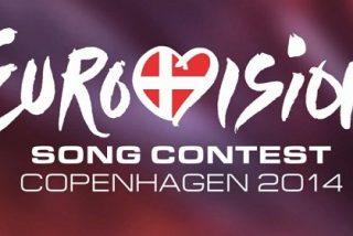 ¿Qué país es el campeón absoluto de Eurovisión?