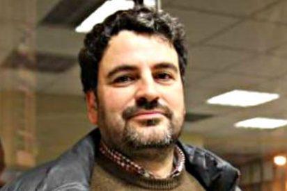 El funcionario de Orense que hizo saltar en pedazos el PSOE local gana su caso en el juzgado