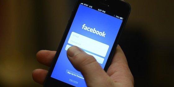 Las cinco cosas peligrosas que nunca deberían publicarse en Facebook