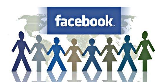 ¿Qué cinco tipos de amigos son los más eliminados en Facebook?