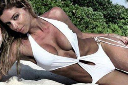 Los Manolos fichan a esta deslumbrante mujer para hacer sombra a Carbonero