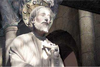 """""""Apostolus"""", del 19 al 22 de julio en Compostela"""