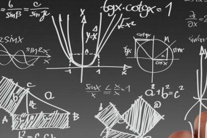 La fórmula matemática que revela quién será el campeón del Mundial de Brasil