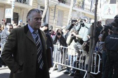 El juez Ruz busca a un político del PP con seis cuentas en Suiza