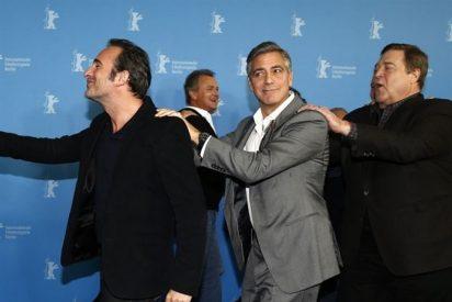 Gorge Clooney se pasó de listo: apostó 100.000 euros a que no se casaba...y ahora la toca pagar