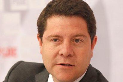 Emiliano García-Page desvelará su futuro en el PSOE la próxima semana