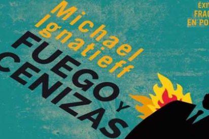 """Michael Ignatieff: """"¿Está justificada la pérdida de la fe en la política democrática?"""""""