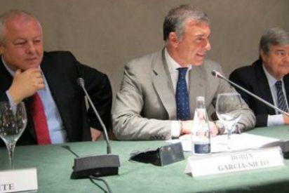 La Generalitat presentará sus balanzas fiscales el 2 de junio