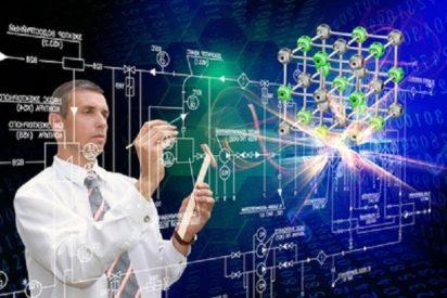 Los nueve increíbles empleos del futuro para los que hay que empezar ya a prepararse